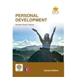 Personal Development (Second Edition)