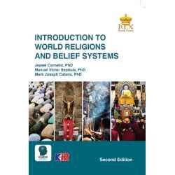 Introduction to World Religious and Belief Systems