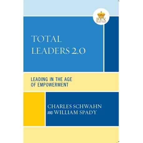 Total Leaders 2.0