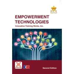 Empowerment Technologies (2019 Edition)