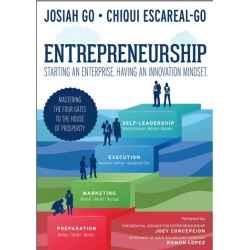 Entrepreneurship (2018 Edition)