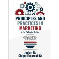 Principles and Practices in Marketing (2017 Edition)