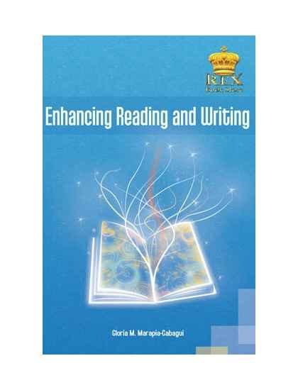 Enhancing Reading and Writing