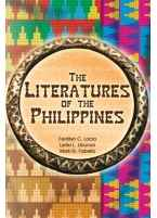 The Literatures of the Philippines Rev. Ed.