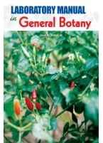Laboratory Manual in Botany