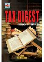 Tax Digest