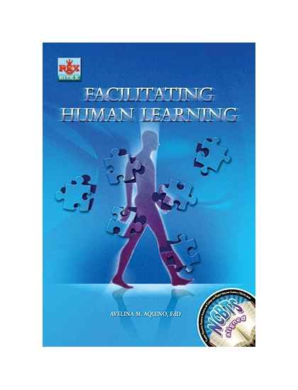 Facilitating Human Learning