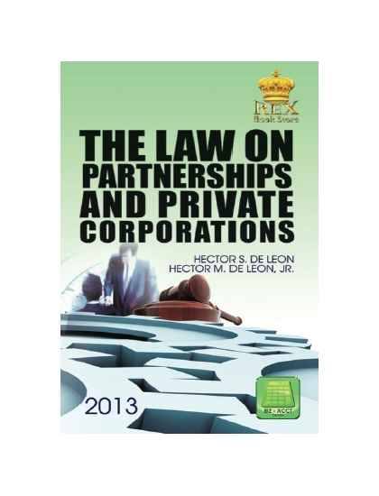 Fletcher cyclopedia of the law of private corporations.