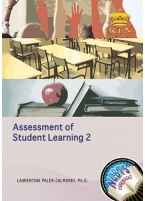 Assessing Students with Special Needs, 8th edition