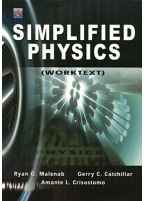 Simplified Physics