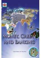 Money, Credit and Banking.