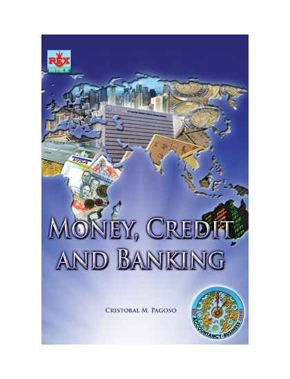 Money, Credit and Banking