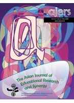 The Asian Journal of Educational Research & Synergy